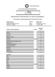 Prijslijst UVDL.pdf