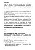 The Building Consent Process - Western Bay of Plenty District Council - Page 3