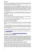 The Building Consent Process - Western Bay of Plenty District Council - Page 4