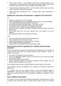The Building Consent Process - Western Bay of Plenty District Council - Page 7