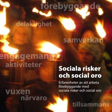 sociala-risker-och-social-oro