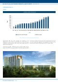 Hua Hin, CHa am, and Pranburi residential marKet rePort - Colliers - Page 4