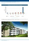 Hua Hin, CHa am, and Pranburi residential marKet rePort - Colliers - Page 6