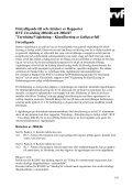 U2004:06 Utredning: Klassificering av farligt avfall - Avfall Sverige - Page 3