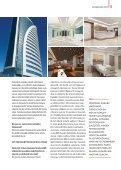 MEMorIaL'In 11. HASTANESİ anKara'Da AÇILIYOR - Page 7