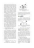 Download (191Kb) - Politeknik Elektronika Negeri Surabaya - Page 2