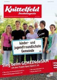 Nordic Walking Gegen Diabetes S.29 - Knittelfeld