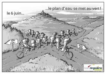 Document - Les Petits Débrouillards Poitou-Charentes
