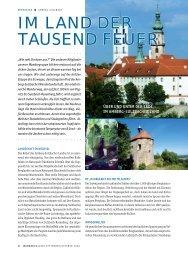 Titelseite 142-4