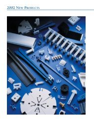 Richco Catalog Edition 26 - Electronic Fasteners Inc