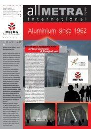 News International (Dec 2009)