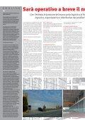 News International (Dec 2009) - Page 2