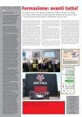 News International (Dec 2009) - Page 4