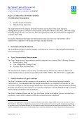 Certification Description - DNV Kema - Page 7