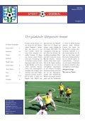 SSV Ahrntal - Seite 3