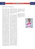 SSV Ahrntal - Seite 7