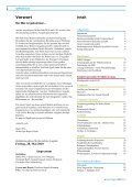 Report HPZ - HPZ - Krefeld - Seite 2