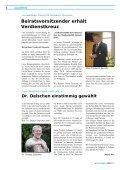 Report HPZ - HPZ - Krefeld - Seite 4