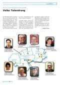 Report HPZ - HPZ - Krefeld - Seite 5