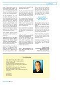 Report HPZ - HPZ - Krefeld - Seite 7