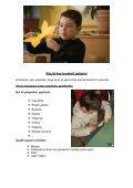 Okula Hazirlik - RAA Bielefeld - Page 4