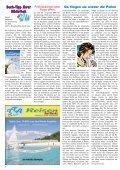 Konfirmationen - Dortmunder & Schwerter Stadtmagazine - Seite 2