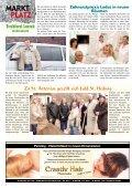 Konfirmationen - Dortmunder & Schwerter Stadtmagazine - Seite 4