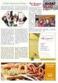 Konfirmationen - Dortmunder & Schwerter Stadtmagazine - Seite 5