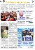 Konfirmationen - Dortmunder & Schwerter Stadtmagazine - Seite 7