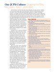 Shaping the Way We Learn, Teach, and Lead - Jefferson County ... - Page 3
