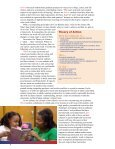 Shaping the Way We Learn, Teach, and Lead - Jefferson County ... - Page 4