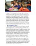 Shaping the Way We Learn, Teach, and Lead - Jefferson County ... - Page 5
