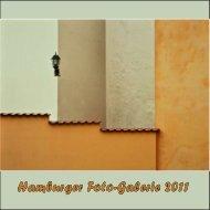 Hamburger Foto-Galerie 2011 - DVF-Hamburg