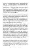 El mercado de títulos de carbono - Consejo Argentino para las ... - Page 2