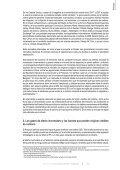 El mercado de títulos de carbono - Consejo Argentino para las ... - Page 3