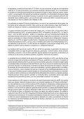 El mercado de títulos de carbono - Consejo Argentino para las ... - Page 4
