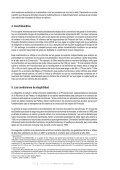 El mercado de títulos de carbono - Consejo Argentino para las ... - Page 6