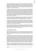 El mercado de títulos de carbono - Consejo Argentino para las ... - Page 7