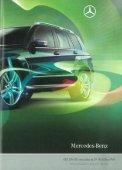 Domenikss žurnāls 2008 - Mercedes-Benz Latvija - Page 3