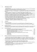 Deportes y Actividades de Naturaleza - Page 3
