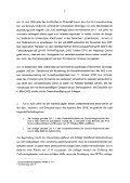 Entscheid BVE - aktionguemligenfeld.ch - Seite 3