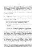 Entscheid BVE - aktionguemligenfeld.ch - Seite 4