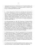 Entscheid BVE - aktionguemligenfeld.ch - Seite 5