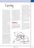 EEN KRITISCH BOEKJE OVER DE - Ander Europa - Page 3