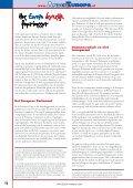 EEN KRITISCH BOEKJE OVER DE - Ander Europa - Page 4
