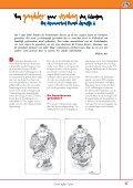EEN KRITISCH BOEKJE OVER DE - Ander Europa - Page 5