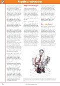 EEN KRITISCH BOEKJE OVER DE - Ander Europa - Page 6
