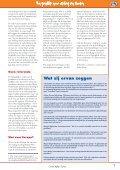 EEN KRITISCH BOEKJE OVER DE - Ander Europa - Page 7