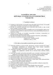 Lejupielādēt PDF