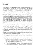 redlist_cats_crit_sp - Page 4